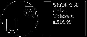 logo-USI-web