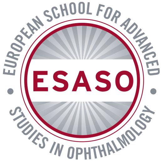 logo-esaso-european-school-ophthalmology-transparent