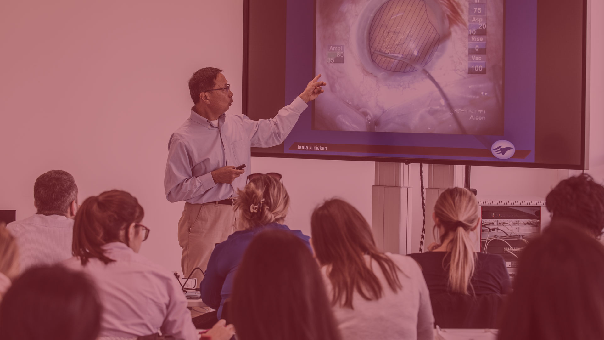 esaso-e-learning-platform